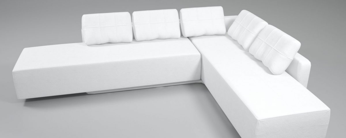 3d furniture