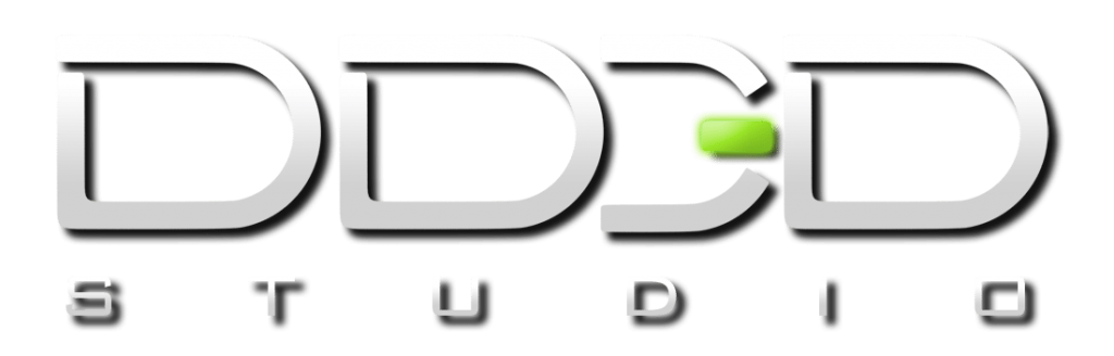 logo_white_green