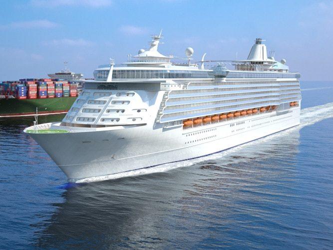 silverstream_ships