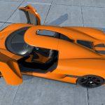 3d car configurator