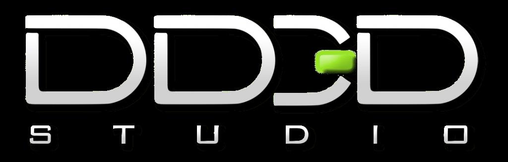 logo_white_green_new class=
