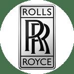 RollsRoyce_150