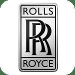 RollsRoyce_600