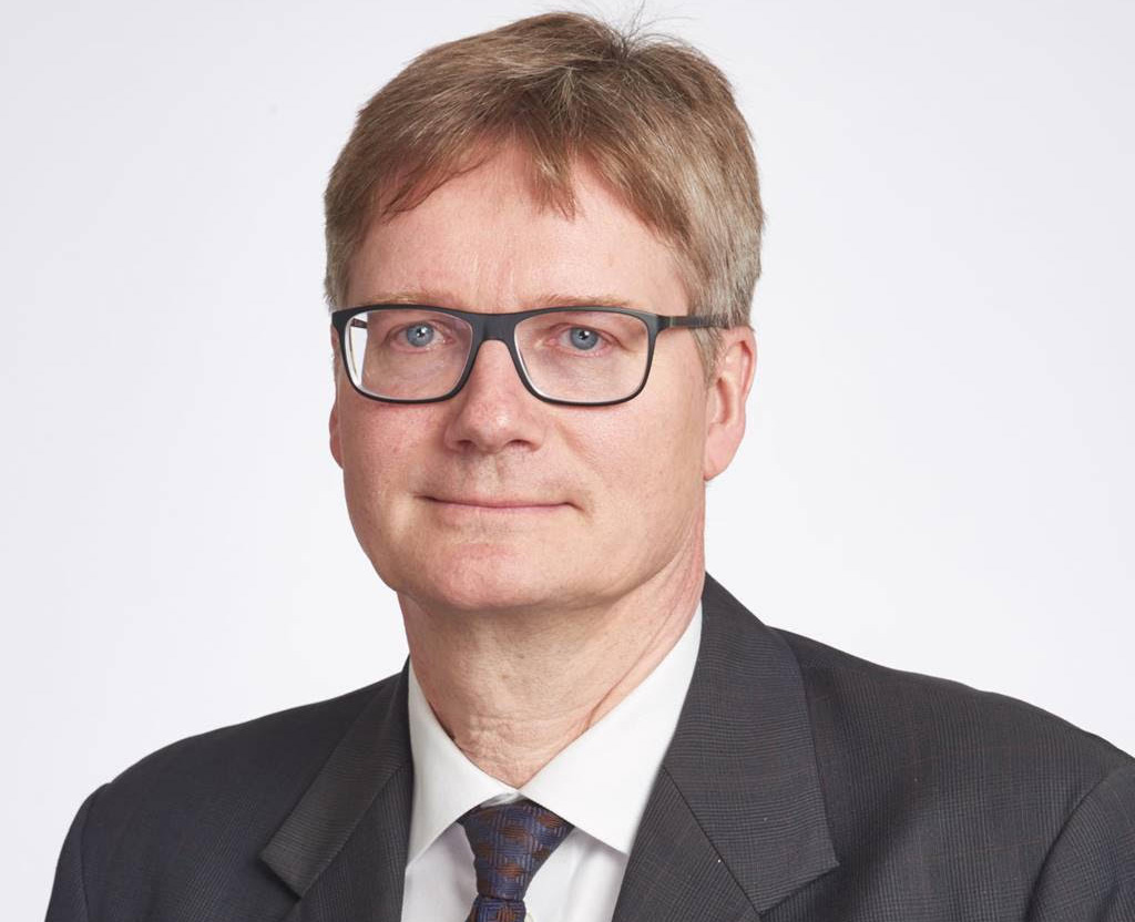 Jørgen Clausen, Regulatory Affairs and IP